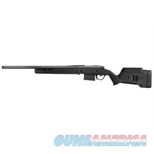 "Remington Rem 700 Magpul 300Win 24"" Blk 84286  Guns > Rifles > R Misc Rifles"