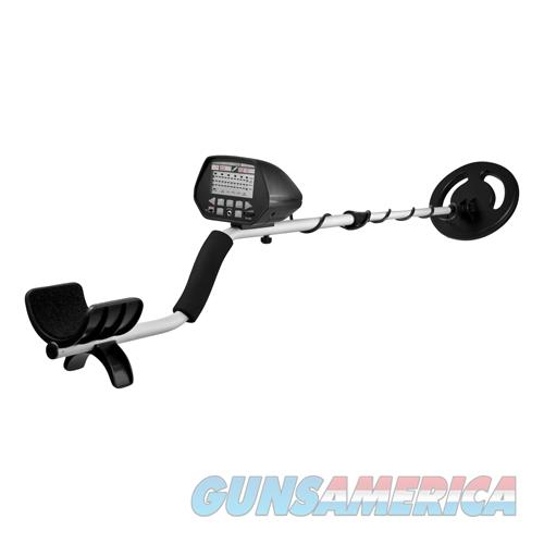 Barska Elite Edition Metal Detector Be11642 BE11642  Non-Guns > Miscellaneous