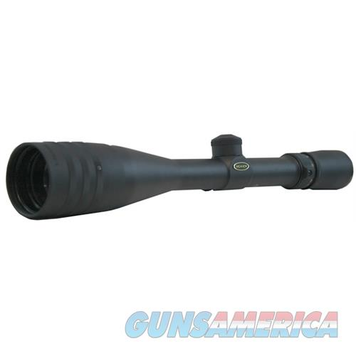 Weaver V-24 6-24X42 Mat Class 849411  Non-Guns > Scopes/Mounts/Rings & Optics > Rifle Scopes > Variable Focal Length