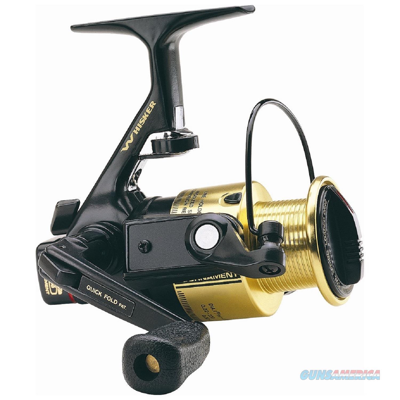 Daiwa Tournament Ss Spinning Reel Ss1300 SS1300  Non-Guns > Fishing/Spearfishing