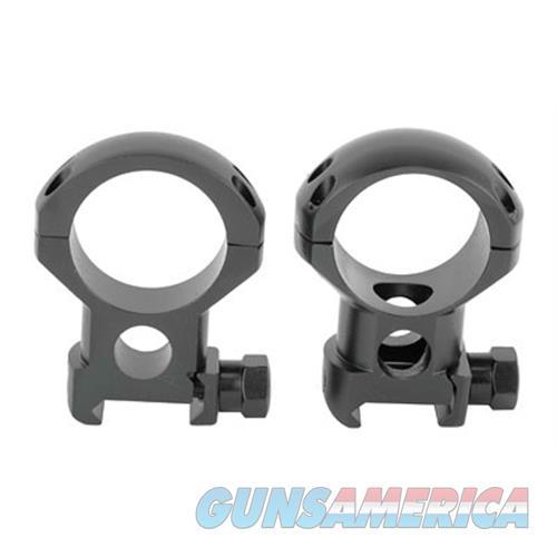 Burris Xtr Rings 34Mm Xhigh (For Ar-15 420193  Non-Guns > Scopes/Mounts/Rings & Optics > Mounts > Other