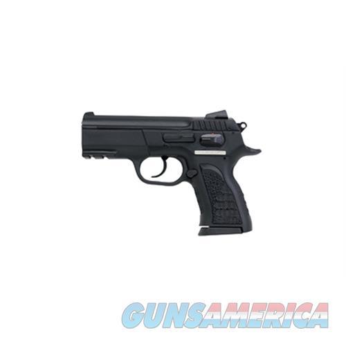 "Eaa Wit 10Mm 12Rd 3.6"" Poly Blk 999063  Guns > Pistols > E Misc Pistols"