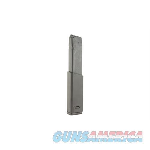 Kriss Newco Usa Inc Magazine Glock 21 .45Acp 25 Round Kriss Vector/Glock KVAMXBL25  Non-Guns > Magazines & Clips > Rifle Magazines > Other