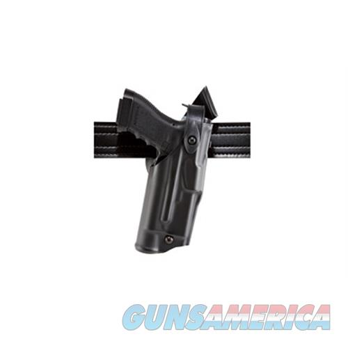 Safariland Sl 6280 For Glk 17 W/M3 Stx Blk Rh 6280-832-131  Non-Guns > Holsters and Gunleather > Other