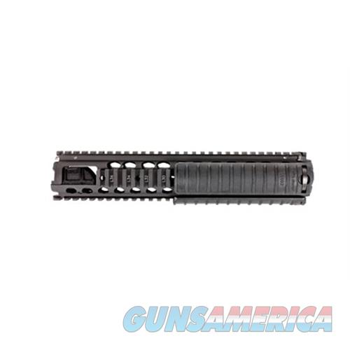 Knights Armament Company Kac M5 Rifle Rail Adapter System 556 98065  Non-Guns > Gunstocks, Grips & Wood