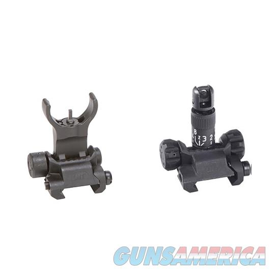 Lewis Machine & Tool Company Combo Package For .556 Flip Up Sights L8BUIS556  Non-Guns > Gun Parts > Misc > Rifles