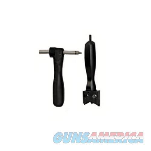 Thompson Center Torque Wrench Kit For Dimension 31009425  Non-Guns > Gun Parts > Misc > Rifles