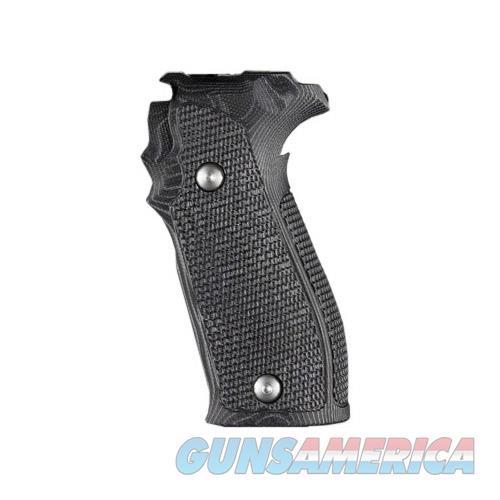 Hogue Sig P226 Grips 23729  Non-Guns > Gunstocks, Grips & Wood