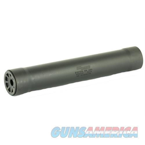 Sig Srd22x 22Lr/17Hmr/22Mag Titanium SRD22X  Guns > Pistols > S Misc Pistols