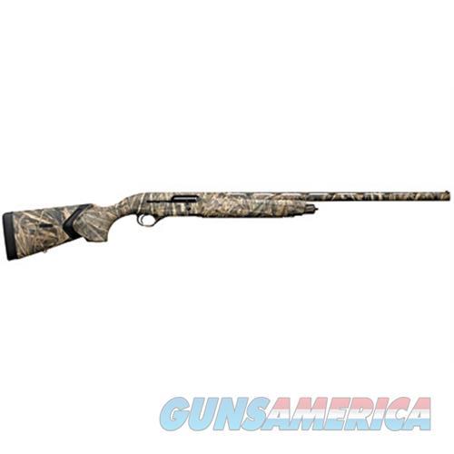 Beretta A400 Lite Syn 20Ga 26 Ko Gun Pod2 Max5 J40AL26  Guns > Shotguns > B Misc Shotguns