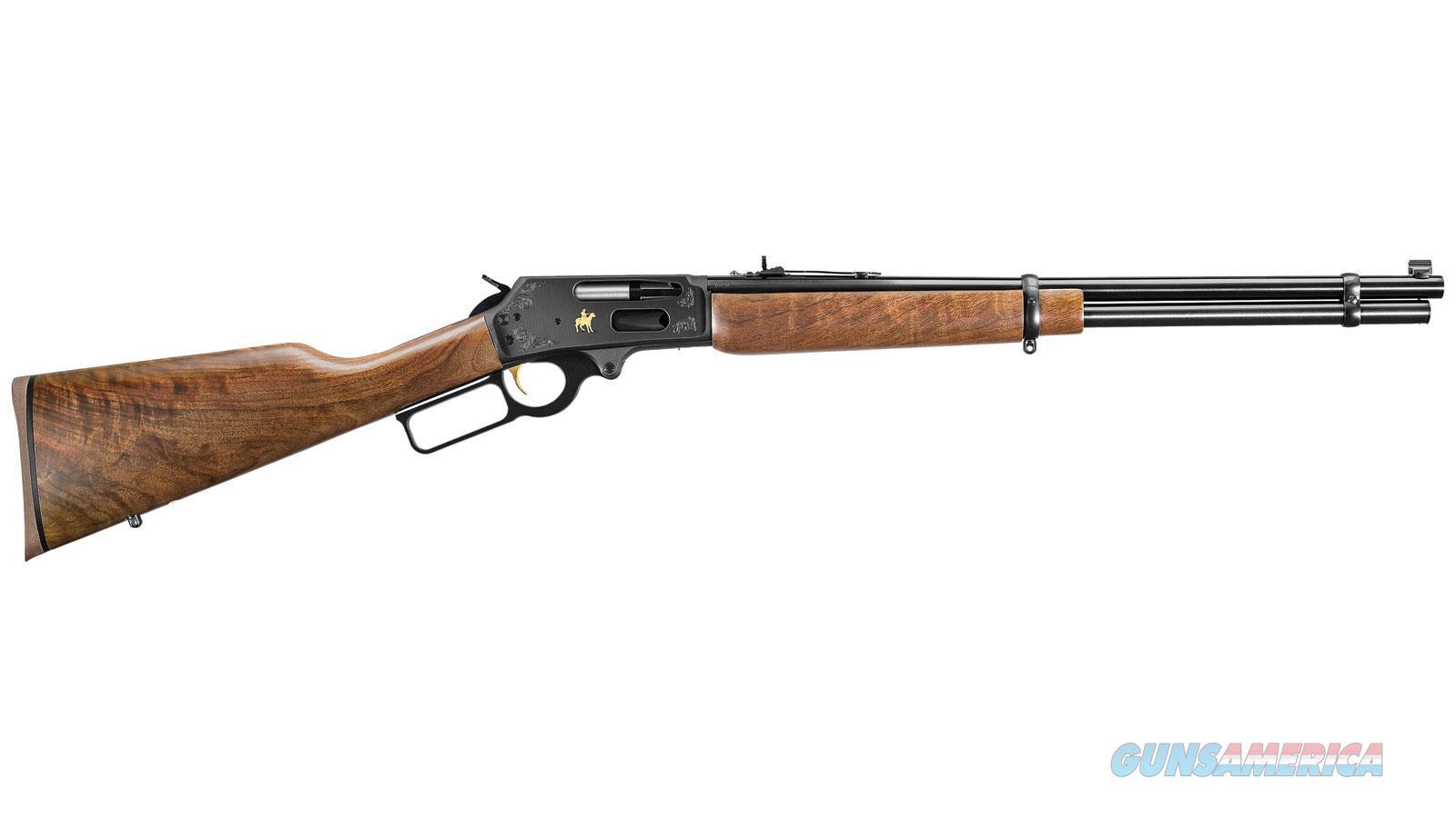 Model 336Tdl 70534  Guns > Rifles > MN Misc Rifles
