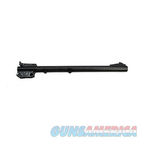 "Thompson Center Contender Super 14"" Barrel, 22Lr W/Match Cham 06144531  Non-Guns > Barrels"
