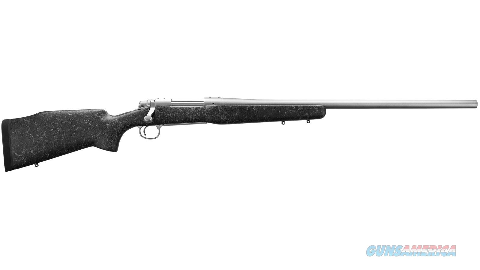 Remington 700 Lr 300Win M40tac 26 85624  Guns > Rifles > R Misc Rifles