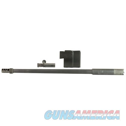 Desert Tech Dt Hti Conv Kit 375Ct DT-HTI-CK-A  Non-Guns > Gun Parts > M16-AR15 > Upper Only
