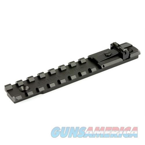 Tac Sol Buck Mark Integral Rail TLBMINT-01  Non-Guns > Scopes/Mounts/Rings & Optics > Mounts > Other