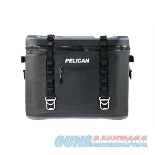 Pelican Sc48 Soft Cooler 48Cans Blk SOFT-SC48-BLK  Guns > Rifles > PQ Misc Rifles