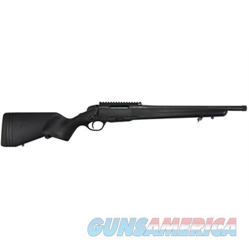 "Steyr Pro Tact 308Win 16"" Hb Shrt Rl 56.363G.3G  Guns > Rifles > Steyr Rifles"