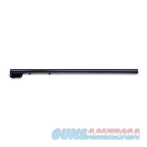 "Thompson Center Barrel G2 Contender Rifle .22Lr Match 23"" Blued 06234220  Non-Guns > Barrels"