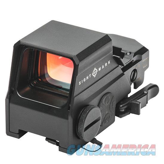 Sightmark Ultra Shot M-Spec Lqd Reflex Sight 26034  Non-Guns > Scopes/Mounts/Rings & Optics > Mounts > Other