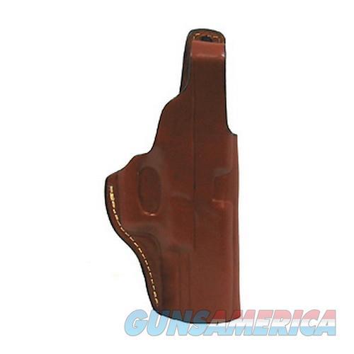 Hunter High Ride Holster With Thumb Break 50001  Non-Guns > Gun Parts > Misc > Rifles