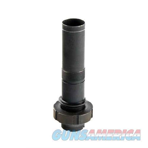 Salvo Choke Benelli Crio Ic AC871  Non-Guns > Gun Parts > Misc > Rifles