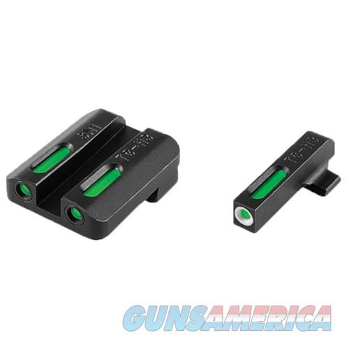 T.R.U. Ball Release Products Tfx Walther Pps Set TG13WA2A  Non-Guns > Iron/Metal/Peep Sights