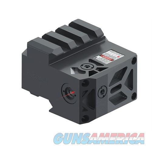 Bushnell Laser Tr25 Mount Red AR1003BR  Non-Guns > Iron/Metal/Peep Sights
