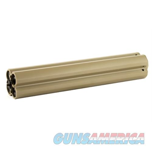 Mag Srm 1216 12Ga 16Rd Fde SRM1216MSS  Non-Guns > Magazines & Clips > Rifle Magazines > Other