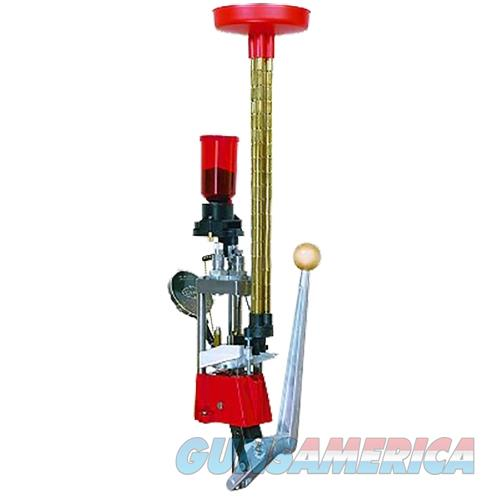 Lee 90638 Pro 1000 Reloading Press Kit 45 Acp Cast Iron 90638  Non-Guns > Reloading > Equipment > Metallic > Misc