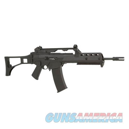 Promag Archangel 10/22 Ars Nomad 10Rd AAM102201  Non-Guns > Gunstocks, Grips & Wood