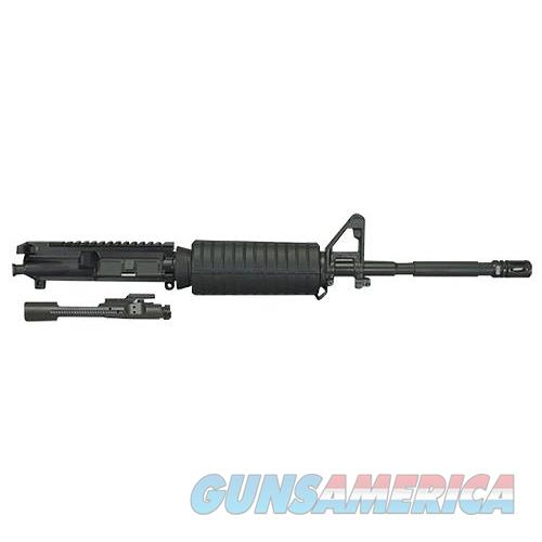 Windham Weaponry Uppers UR16M4LHB  Non-Guns > Gun Parts > M16-AR15 > Upper Only