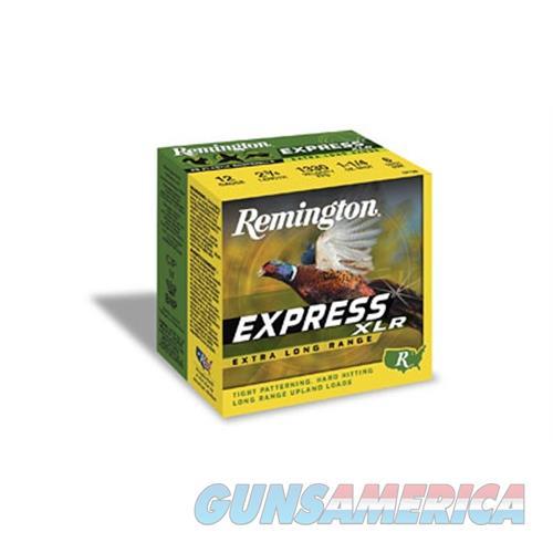 """Rem Exp Lr .410Ga 2.5"""" # 6  25/250 SP4106  Non-Guns > Ammunition"""