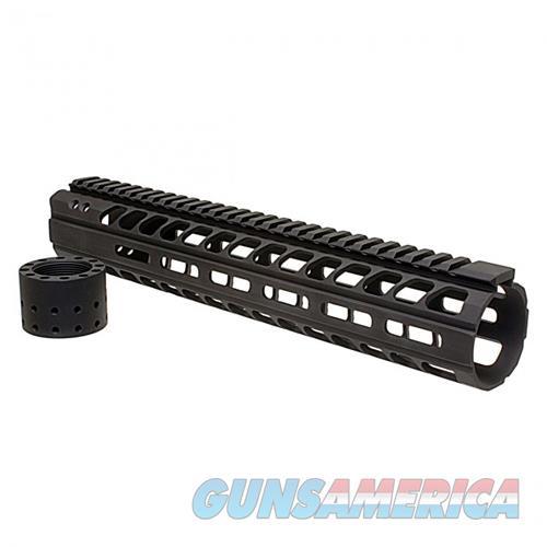 Ergo M-Lok Rail System 4818-15  Non-Guns > Gunstocks, Grips & Wood