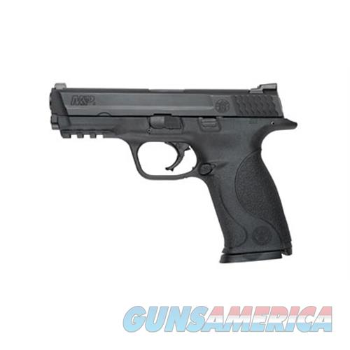 "S&W M&P 9Mm 4.25"" Blk 17Rd 209301  Guns > Pistols > S Misc Pistols"