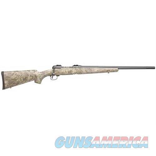 """Savage Arms Sav 10 Pred 22-250 24"""" Max 1 18888  Guns > Rifles > S Misc Rifles"""