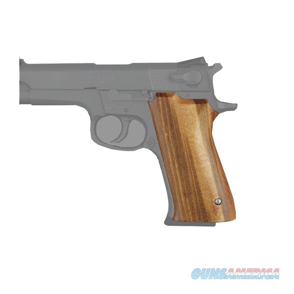Hogue Wood Grip Goncalo Alves 40210  Non-Guns > Gunstocks, Grips & Wood