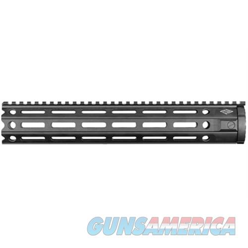 Yhm Yhm Mr7 Hndgrd Rifle M-Lok Assy YHM-5320  Non-Guns > Gunstocks, Grips & Wood