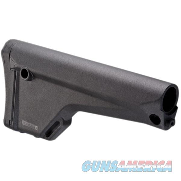 Moe Rifle Stock ? Ar15/M16 MAG404-BLK  Non-Guns > Gunstocks, Grips & Wood