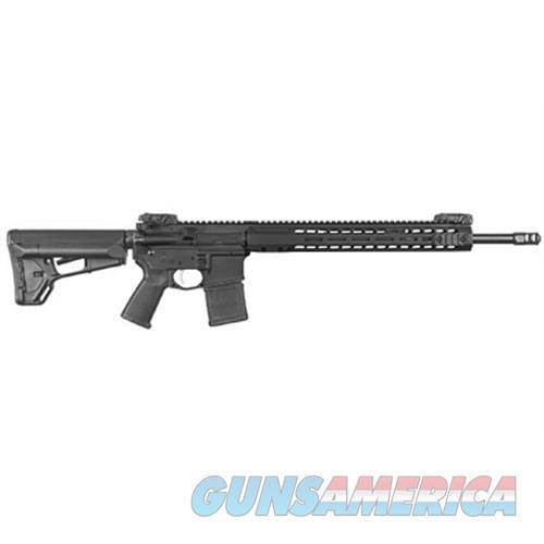 Barrett Rec7 Di 556 Blk Mlok Dmr 17148  Guns > Rifles > Barrett Rifles