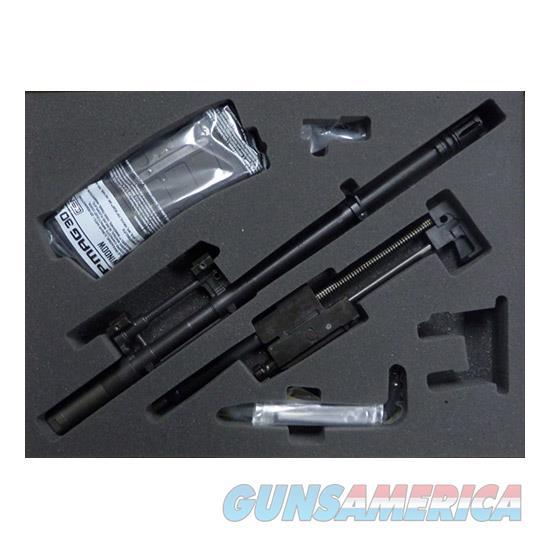 Iwi Usa Tavor Sar 5.56Mm Conversion Kit 18 TSK518R  Non-Guns > Barrels