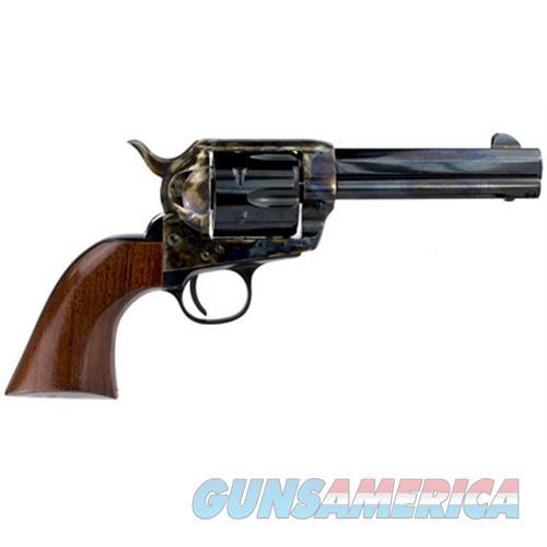 "Cimarron El Malo 4.75"" 357Mag 6Rd PP400MALO  Guns > Pistols > C Misc Pistols"