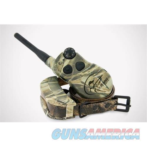 Radio Systems Corp Sd1825camo 1Mi Range SD-1825CAMO  Non-Guns > Dogs > Equipment