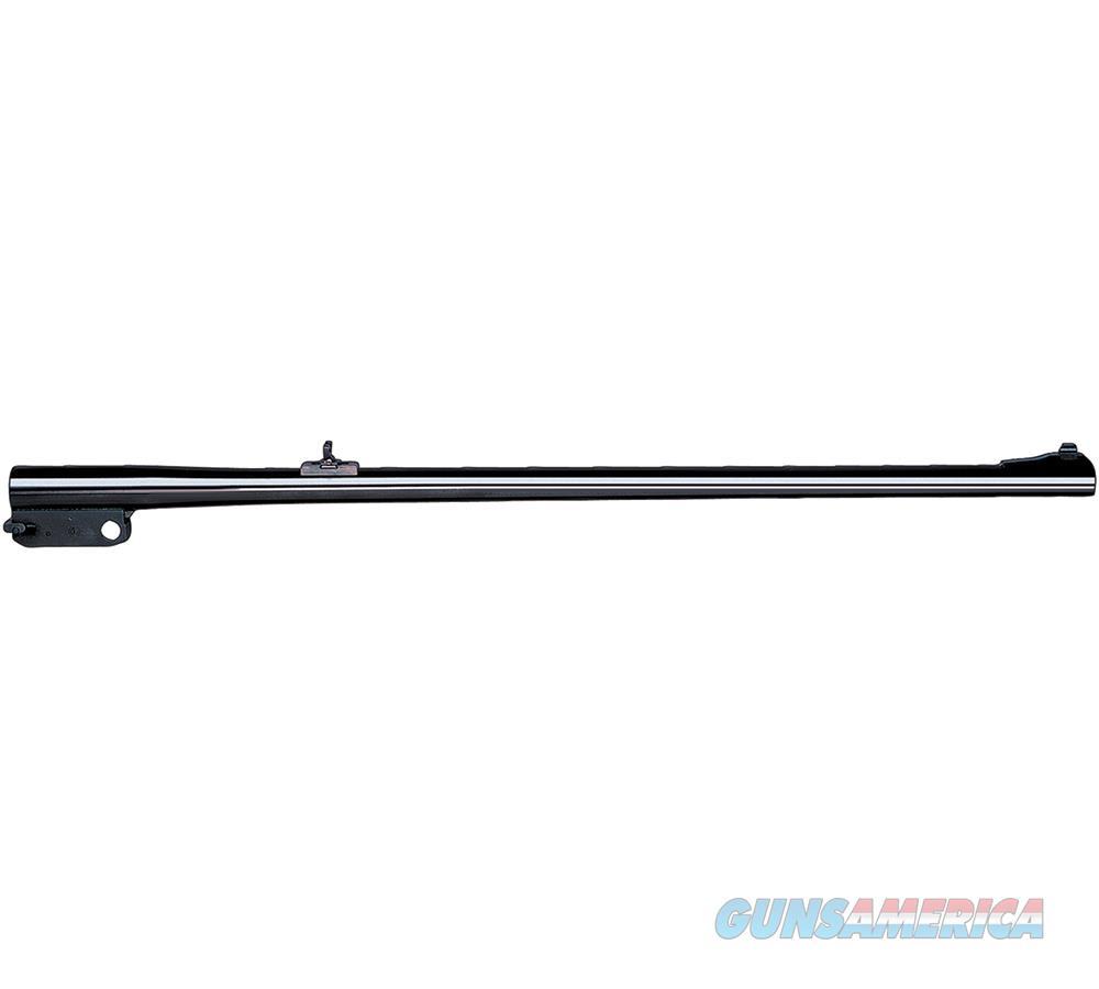 Thompson Center Encore Bbl 45-70 24 Blued Rs 07241766  Non-Guns > Barrels
