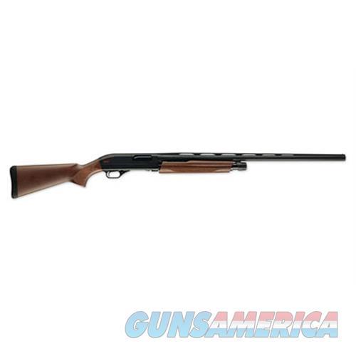 """Winchester Win Sxp Field 20/26 3"""" Inv+ Wd 512266691  Guns > Shotguns > W Misc Shotguns"""