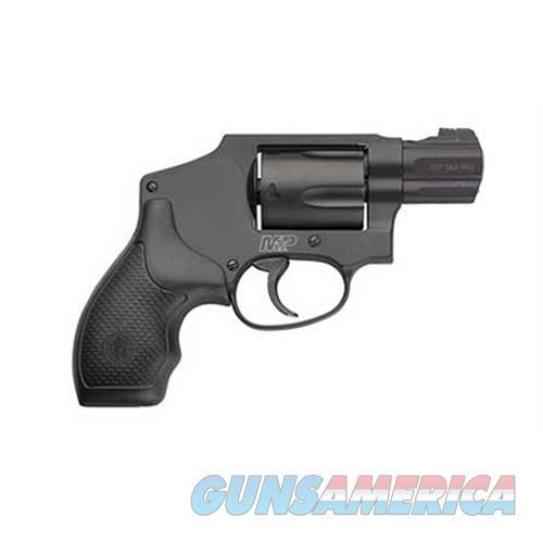 Smith & Wesson M&P340 357Mag 1 7/8 5Rd Ns Scandium No Lock 103072  Guns > Pistols > S Misc Pistols