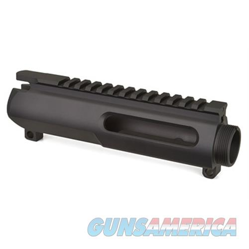 Nordic Components Nordic Nc15 Extruded Upper Rcvr Blk NC15-UR-EXT  Non-Guns > Gun Parts > M16-AR15 > Upper Only