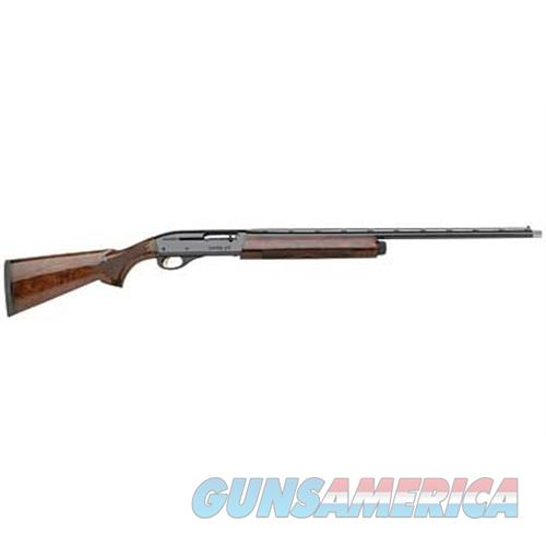 "Remington Rem 1100 Sptg 20/28 2.75"" Gloss 25399  Guns > Shotguns > R Misc Shotguns"