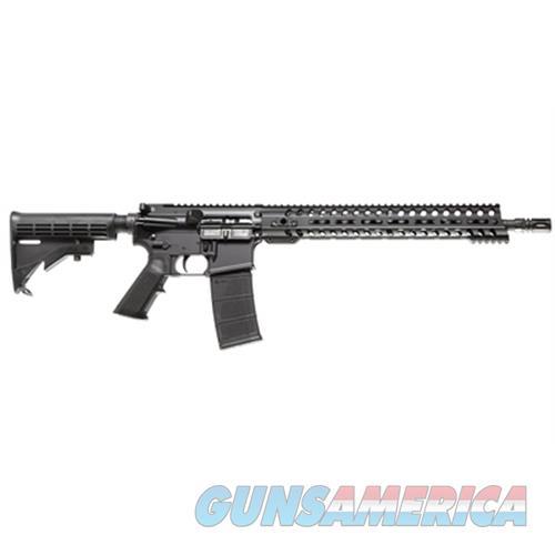 "Patriot Ord Factory Constable 5.56Mm Nato 16.5"" 10Rd M-Lok Black Ca Comp 01548  Guns > Rifles > PQ Misc Rifles"