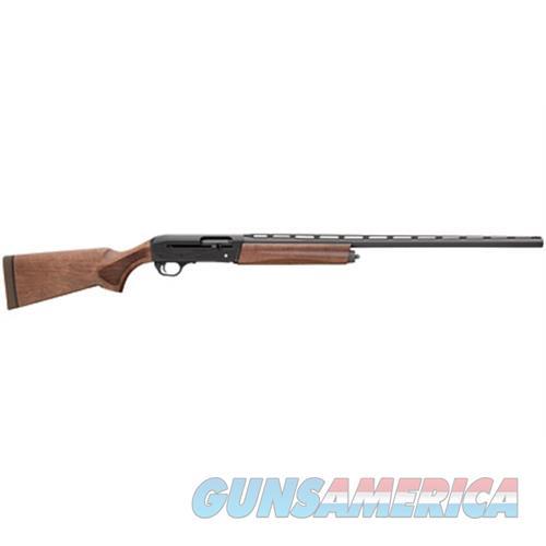 """Remington Rem V3 Field Sport 12Ga 28"""" Wlnt 83420  Guns > Shotguns > R Misc Shotguns"""