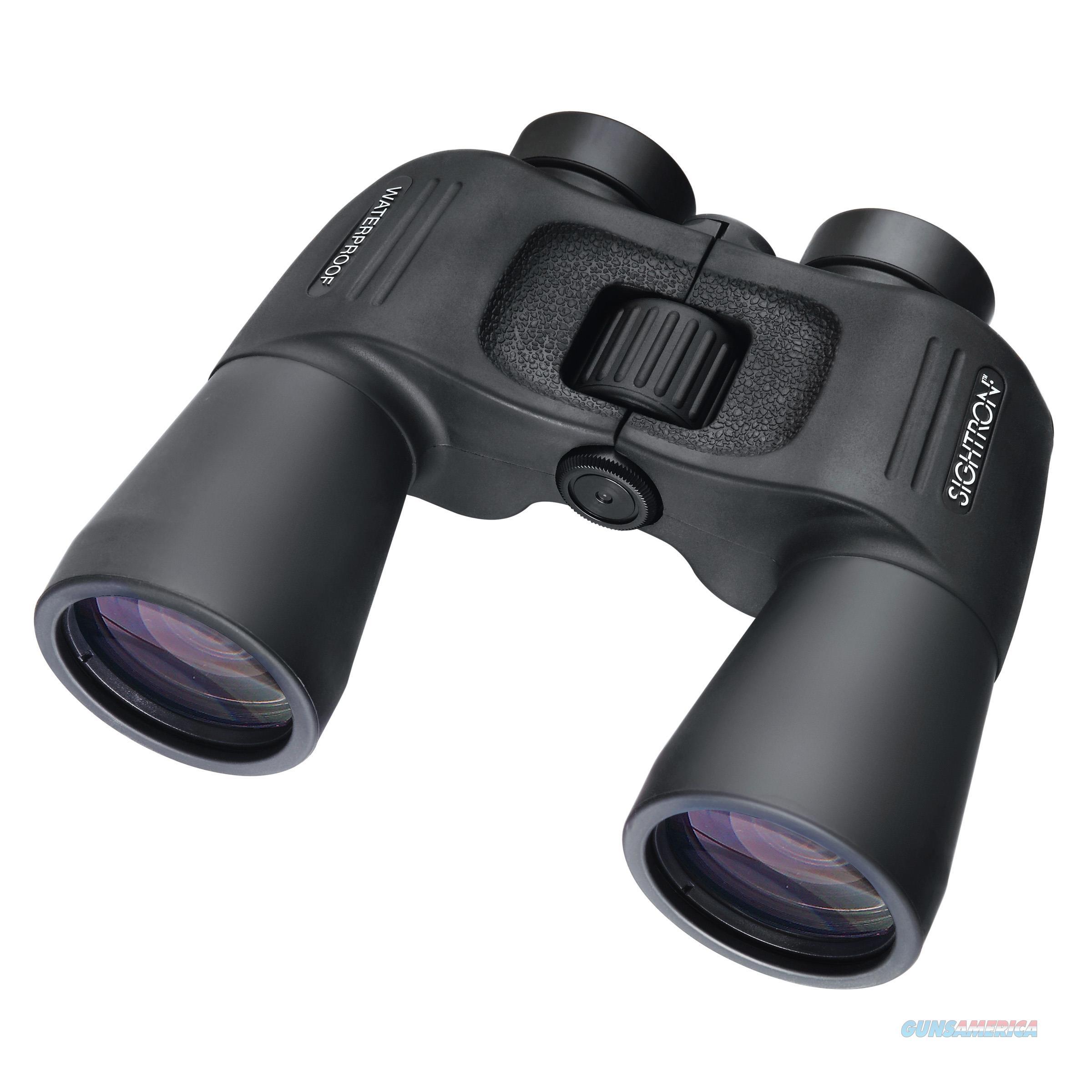 Sightron, Inc. Sii Wp Series Binocular 30024  Non-Guns > Scopes/Mounts/Rings & Optics > Non-Scope Optics > Binoculars